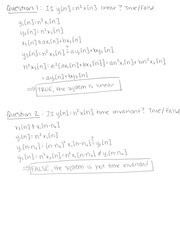 midterm with Solutions