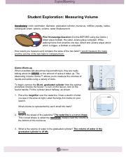 Measuring Half Life Gizmo Answer Key + My PDF Collection 2021