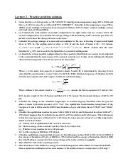 Lecture 2 - practice problems.pdf