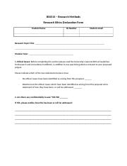 BS4S14_Research Ethics Declaration Form (2).docx
