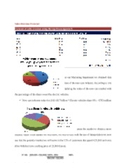 IP2 Final Financial Report