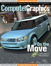 Computer Graphics World 2007 10.pdf