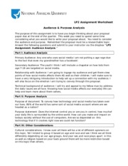 LP2_Assignment_Worksheet.docx