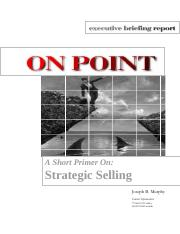 strategic_selling_primer_and_notes1.pdf
