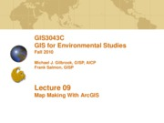 GIS3043_Lecture_09