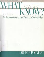 What-Can-We-Know-An-Introduction-to-the-Theory-of-Knowledge.pdf