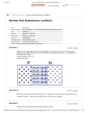 Review Test Submission_ LecRev3 – 2017 Semester 2 - ..pdf