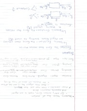 PH Notes Newton's Laws