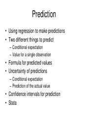 ecn102-lecture+11+prediction+and+bivariate+data+transformation
