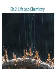 Ch2.1 chemistry and atoms sv-1