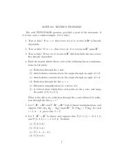 ReviewSheet-Midterm1[UnknownDate]_3.pdf