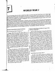 World_War_I_Documents.pdf