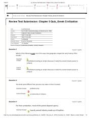 my_ Review Test Submission_ Chapter 5 Quiz_Greek Civilization &..pdf