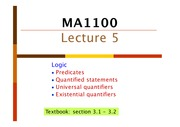 lecture5 (complete)