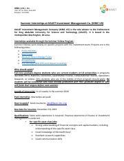 Kaust investment management company arlington va schools fx trading days per year