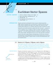 3-Euclidean Vector Spaces with Answers.pdf