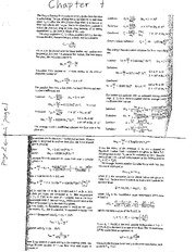 ExExam2 EQN Sheet.pdf2