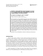 ENERGY CONSUMPTION AND FEASIBILITY STUDY.pdf