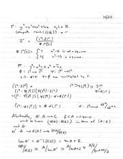 irrational derivatives review
