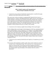 Scientific Paper Homework Questions_180A_10.docx