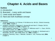 Chapter4_acids_bases_afterlecture