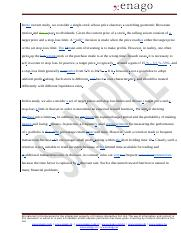 ENAGO_Proofreading_Sample_Corporate_Finance.doc