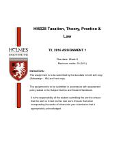 Taxation Assignment 1 T2 16.pdf