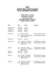 Girl-and-Boys-Volleyball-Schedule-2015-with-Practice