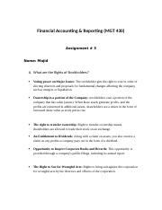 Accounting assignment 3-majid.docx