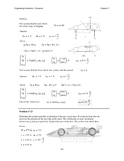 518_Dynamics 11ed Manual