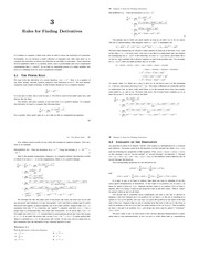 multivariable_03_Rules_for_Finding_Derivatives_4up