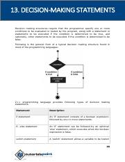 Selection Structure.pdf