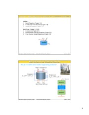 02-Lect-MoleBalances Reactors0
