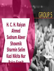 Group-5-MGH-Group-Selection.pptx