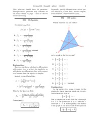 Exam02-solutions-1