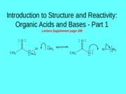 24_Introduction_Structure_Reactivity_Part1