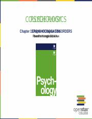 OpenStax_Psychology_CH15_Psychological Disorders