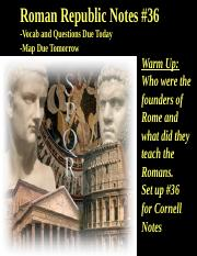 roman_republic_notes (1)