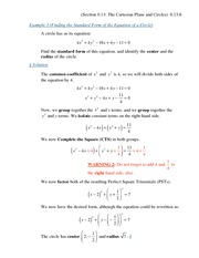 Precalc0011to0016-page21