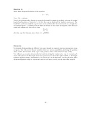 110501_Advanced_Problems_in_Mathematics42