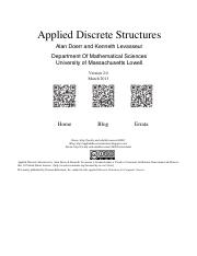 Applied Discrete Structures.pdf