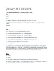 Activity14Solutions.docx