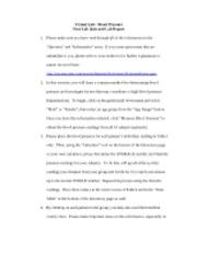 plato descartes and the matrix essay the matrix essay running 7 pages bloodpressureworksheet 1