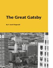 The-Great-Gatsby_pdf