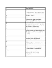 Title_ Cell Homeostasis Virtual Lab.pdf - Title\u200b Cell ...