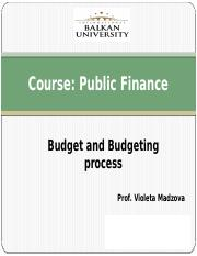 Topic5-Budget_and_budgeting_process.pptx