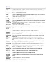 Ch.14 Glossary Terms.docx