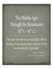 The Middle Ages.pdf