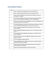 Essay_Writing_Checklist.doc