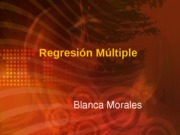 2 Regresion Multiple(1)